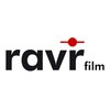 ravir film