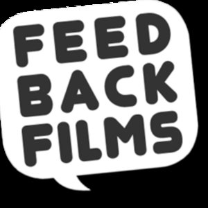 Profile picture for Feedback Films