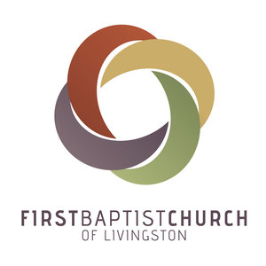 Profile picture for First Baptist Church