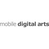 Mobile Digital Arts