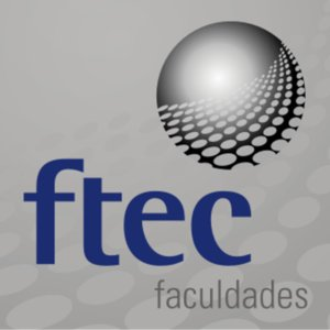 Profile picture for Ftec | Faculdades
