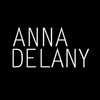 Anna Delany