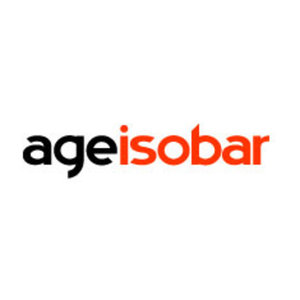 Profile picture for AGE Isobar