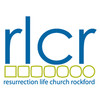 Resurrection Life Church Rockf