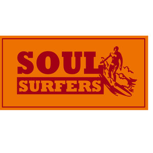 Profile picture for Soul Surfers