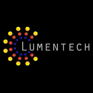 Profile picture for Lumentech