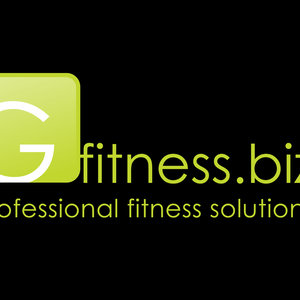 Profile picture for Gfitness Profesional Fitness