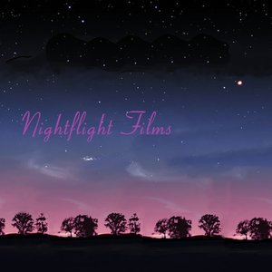 Profile picture for Nightflight Film