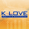 K-LOVE Radio