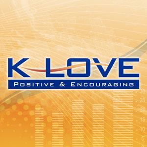 k love radio on vimeo