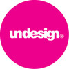 undesign studio