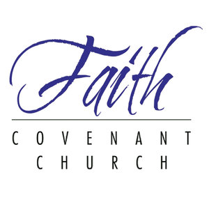 Profile picture for Faith Covenant ECC