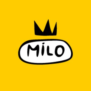 Profile picture for MILO LOCKETT