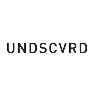 Profile picture for info@undscvrd.com