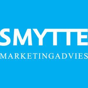 Marketing advies