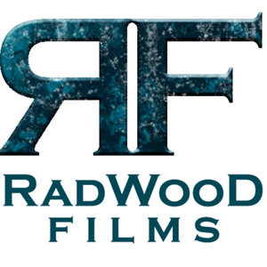 Profile picture for Radwood Films