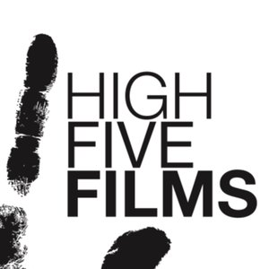 Profile picture for High Five Films