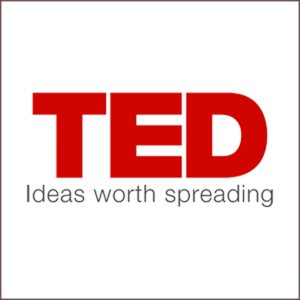 Profile picture for TEDTalks