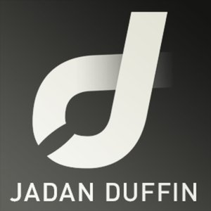 Profile picture for Jadan Duffin
