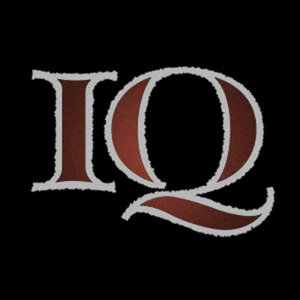 Profile picture for IQHQ