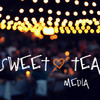 sweetTea media
