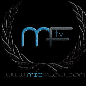 Profile picture for MICFLOW TV