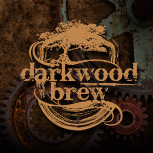 Profile picture for Darkwood Brew