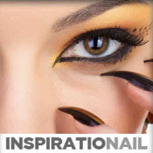Profile picture for Inspirationail