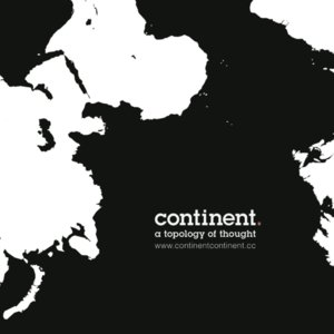 Profile picture for continent.
