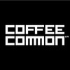Coffee Common