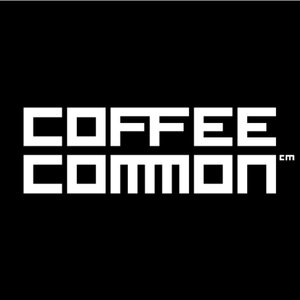 Profile picture for Coffee Common