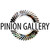 Pinion Gallery