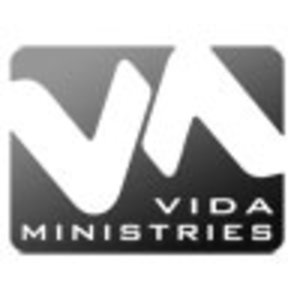 Profile picture for Vida Ministries