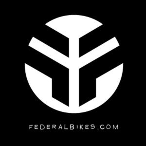 Profile picture for Federal BMX
