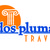 Dos Plumas Travel