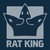 Rat King Entertainment