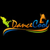 Dancecool VZW