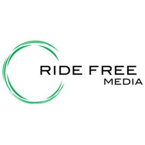 Profile picture for Ride Free Media