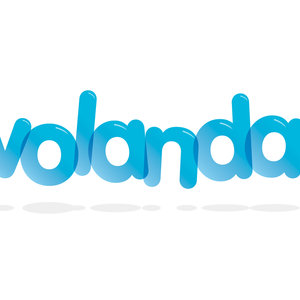Profile picture for Volanda