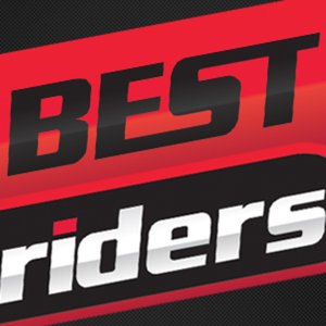 Profile picture for Best Riders