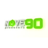Nove90 Produtora