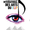 Festival International des Arts