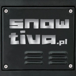 Profile picture for snowtiva.pl