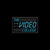 The Video College
