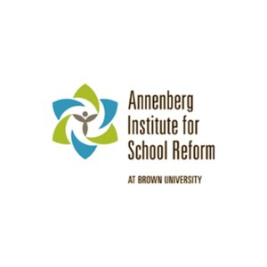 Profile picture for Annenberg Institute