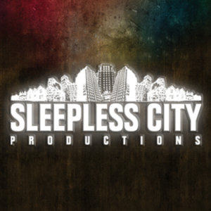 Profile picture for Sleepless City Productions
