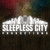 Sleepless City Productions