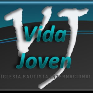Profile picture for Vida Joven