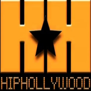 Profile picture for HipHollywood