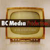 Ben Consoli BC Media Productions